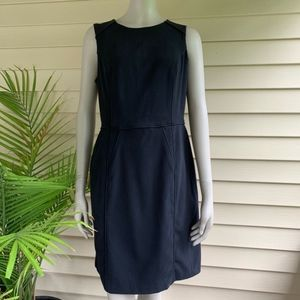 Xhilaration beautiful dress size 13